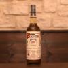 ウィスキー(450)グレンオード 2004 13年 ブラックアダーロウカスク パークアベニュー量り売り