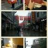 広州仕入れの旅に行ってきました。(初日3月19日)