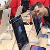 新しい iMac がやっと発売!