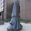 彫刻放浪:熊本市(4)
