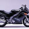 北海道ツーリングバイク候補 〜その3〜 カワサキ / ZZR250