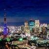 【第6回】上京したい人必見⁉~休学者的東京での家探し教えます~(後編)