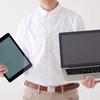 ブログ環境の悩み〜iPadとMacBook〜だけどやっぱりminiが好き