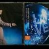 17on & it-talksまとめ45・2020年 8月 3日~ 8月15日/田原俊彦新曲購入/FIELD OF VIEW『この街で君と暮らしたい』
