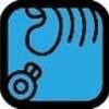 今日は、キン167 青い手 赤い地球音11のエネルギーの1日