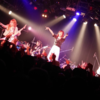 "ALDIOUS TOUR 2019 ""Evoke""~Prologue~に行ってきた♪"