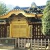 上野公園のマップに記載されている見所を全て紹介【観光ガイド】