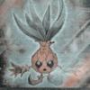 【遊戯王フラゲ】ネクロ・シンクロンはスーパーレアで確定!