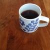 久々にコーヒー豆を買ってきた話