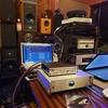 Mutec MC-3+USB 3回目リベンジ T研究員邸