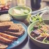 【ダイエット中の朝食のおすすめ】「太らない・病気にならない」健康効果がアップする朝ご飯とは?