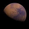 日本の火星衛星探査機(MMX)は8Kカメラで火星を撮影する