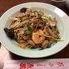「ちゃんぽん」とは その3 長崎における拌麺(パンメン) ちゃんぽんの一亜型か、福建料理の賄い麺か