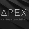Apex エントリー & 細かい TIPs