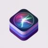 freeeのiOSアプリをSiri Shortcutsに対応させた話
