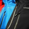 入荷情報 NORRONA trollveggen Gore-Tex Light Pro Jacket