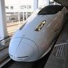 陸マイラー 飛行機乗らずに熊本旅行!