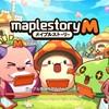 PC版を完全再現した「メイプルストーリーM」 本日リリース。評判やレビューなど