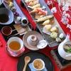 【オススメ5店】四条大宮・西院・右京区・西京区(京都)にある天ぷらが人気のお店