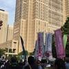 マジ?【NNN世論調査】内閣支持率31.9%、不支持率49.2%