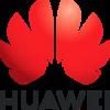 Huaweiの躍進はSamsungに迫る!〜場外乱闘? 米国は政治の力で押さえ込みにかかるのか? そして日本政府・キャリアも追随〜