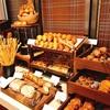 ハレクラニ沖縄 大満足の朝食ビュッフェ。その内容は。
