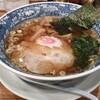 大阪市北区梅田1「麺屋 楼蘭」