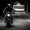 【#バイク乗りとして軽く自己紹介】Twitterでカッコいいと思ったバイク乗り20選