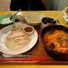 【食べログ3.5以上】大阪市浪速区日本橋四丁目でデリバリー可能な飲食店2選