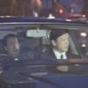 ◇「僕はものすごく原子力に詳しいんだ」東京電力に乗り込む総理