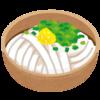 宝製麺所の福知山店が閉店に 氷上店は営業されていますのでご安心を