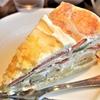 ハーブス カフェでミルクレープ◎ケーキメニューのおすすめ~横浜みなとみらい~