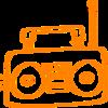 テレビがつまらないならラジオを聴けばいいじゃないか!オススメラジオ番組5選【2018年版】(TBSラジオ)