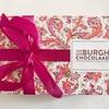 Van der Burgh Chocolaad(ファンデアバーショコラード)