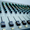Macで流れる音声ごと動画収録(動画キャプチャー)を撮る方法