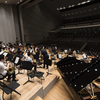 オーケストラ・ダヴァーイ 第11回演奏会に出ました