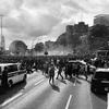 日露戦争の負担による国民の不満