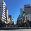 【今週のラーメン2548】麺 みつヰ (東京・浅草)醤油・味玉+純米酒真名鶴