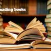 年末年始に読みたい本8選