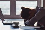 自尊心アップに効く1日5分のノート習慣。「どうせ自分なんて…」を変える最高メソッド
