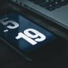 【JavaScript】JSで日付が有効かどうかチェックする 範囲/正規表現/フォーマットチェックのサンプルコードあり
