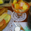 神戸おすすめ喫茶店「神戸にしむら珈琲店」をご紹介!美味しい珈琲はいかが…