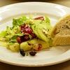 ランニングダイエット×筋トレ!朝・夜のおすすめ食事内容と食事タイミングには注意して!