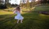 1歳11ヶ月でリトミックの体験に行ってきた感想レポ