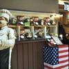 本当に絶品だったハンバーグの名店『ボストン』