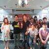 HOTLINE2013店ライブオーディションVol.6・7ライブレポート!