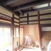 繊維仕上壁の品位