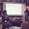 【感想レポート】『パラレルキャリアを始めるワークショップ』に行ってきた!