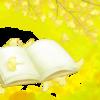 読書でネガティブな感情が解放がされるとは!!