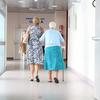 「早すぎた」老老介護と家族についてのボヤキ